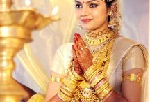 Indian fashion/shine