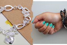 Bracelet online / Aumkaara online bracelet