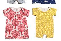 baby fabrics