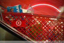 smart shopping / by Darlene Gore