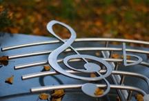 mon musikal