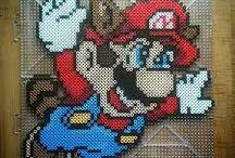 Mario hamas