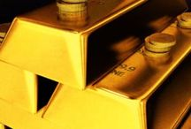 MCX Gold Trading Tips / Goodwill Commodities Tips helps investor to make nice profits