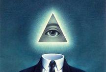 iluminaties