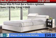 Package Deals / Find great deals and discount funiture in Best Buy Furniture Direct