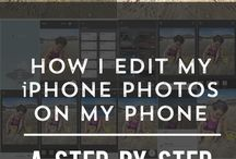 Picture editor apps