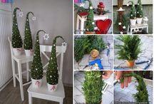 Boże Narodzenie :)