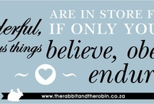 Free Facebook Covers {heart} / Free Facebook Covers by the rabbit and the robin. We {heart} art and design. Enjoy Free Covers and do share :)  http://therabbitandtherobin.co.za/ / by Robin Dee Lapperts
