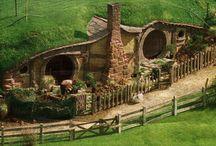 alternative houses