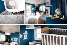 Lovely Design Ideas