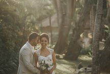 Wedding Photography - by arionarendro.com