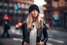 Lifestyle-Location-Fashion