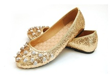 Women's Footwear / Special Offer Save up to 70% On Our Women Footwear Collection  http://www.thenora.com/collections/women-shoes
