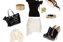 Outfit LunaDiZucchero