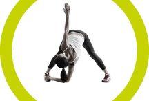 Effektiv bewegen / Wir zeigen dir effektive Übungen für mehr Ausdauer, Beweglichkeit und Fitness. Trainingsplan, Faszienrollen und Beratung buchen: http://viva-figura.de/produkt-kategorie/bewegung/