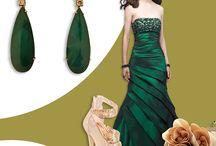 Dresses and Jewels Jewmia / Dresses and Jewels Jewmia