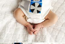 Geeky Baby, Kids and Maternity