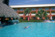Punta Cana Trip