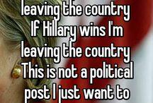 *LOL: Politics*