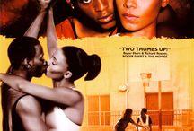 Love&basketball / Loveandbasketball