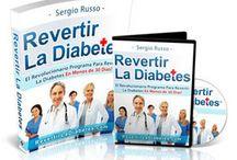 Que Es Diabetes / Importante información sobre la diabetes, causas, síntomas y tratamientos - http://queesdiabetes2.com - pre-diabetes, diabetes mellitus tipo 1, diabetes mellitus tipo 2, diabetes gestacional