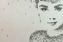 artist > Craig Alan