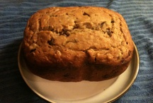 *baking*