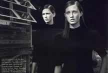 Harper's Bazaar  Dec 1998