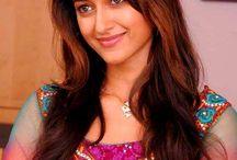 Bollywood / bollywood photos