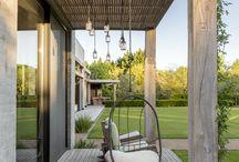 H terrasse
