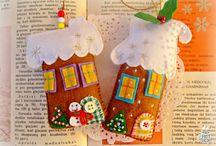 Natale case