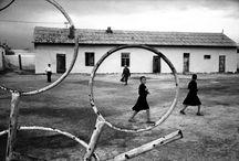 Francesco Zizola / ITA – / / 1962 – Reportage – Leica