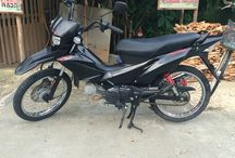 Rent a motorbike in siargao island / Now you can find all the motorbike rental shop on book2wheel.com find the best price deal on book2wheel