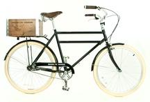 Bikes & Stuff