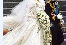 Diana ........ / Diana will always be The Princess - her stand alone style, sense of humor and glamour........ / by Rebecca G.