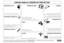 Primaria Proyectos