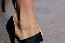 Fashion / by Heather Taylor