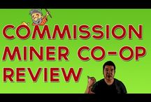 Learn Internet Marketing / You can easily get started with the right help. You ought to Learn Internet Marketing from experts, who have made mistakes before and learned what works. People like Bryan Winters and Geoff Dodd who constantly test, test, and try out new methods of promoting their affiliate marketing businesses. Try Commission Miner Coop. The training forum is packed with expert help....the commissions multiply!
