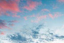 Nature (+skies)