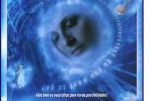 DVD's de Espiritualidade