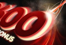 Online Poker Promotions / by Virgin Games