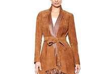 My Dream Fall Fashion #HSN and #FallFashion  / My Dream / by Alicia Murphy