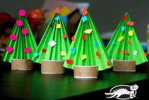 kerst groep1-2