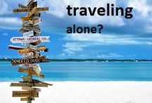 Places to go! / Traveling to destinations known or unknown has a charm involved when discovered with locals. We help you find those local 'Vouch Buddies' to accommodate your travel keeping in mind safety and cost friendly.