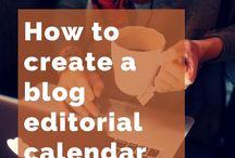 Next Level Blogging