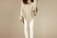 Fall 2010 Style / by Lauren EF