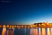 Polonia / El nuevo destino en el 2014: ¡Polonia! Le Boat te lleva a los Lagos de Mazuria, una de las regiones más bellas del mundo. Naturaleza salvaje, deportes acuáticos, gastronomía y más durante tu crucero fluvial. ¡Qué te diviertas!