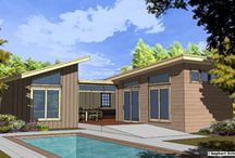 Homespirations - Guest Houses