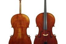 Cellos We Love