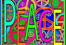 horrible peace